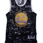 Canotte-NBA-Basket