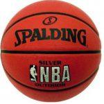 Palloni da Basket Professionali
