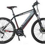 bicicletta-con-pedalata-assistita