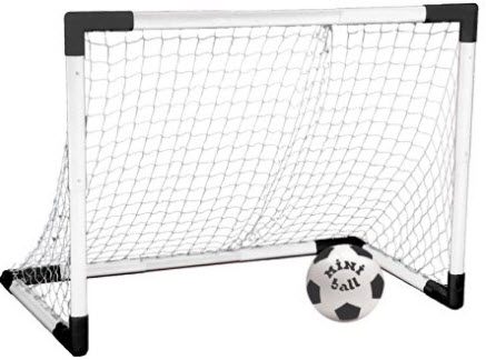 Porte da calcetto per bambini misure prezzi in vendita - Misure porta calcio a 5 ...