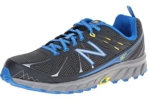 Quali Sono Migliori Scarpe da Trail Running  Consigli e79fa300c9f