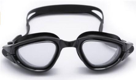 Migliori occhialini da nuoto per piscina consigli for Piscine per esterno offerte