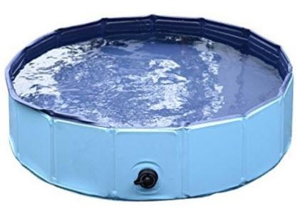 Vasca Da Bagno Per Cani Prezzi : Le migliori piscine per cani prezzi consigli sportreggio