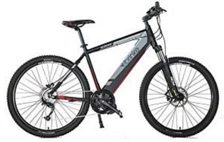 Bicicletta Con Pedalata Assistita Come Funziona Modelli Prezzi