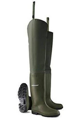 Migliori Stivali da Pesca in Offerta  Prezzi 6fe49693c82