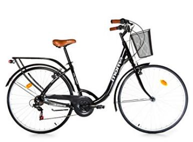 Migliore Bici Olandese Per Uomo Marche Modello Originale Prezzi