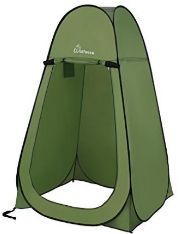 Cabina Doccia Da Campeggio.Migliore Cabina O Tenda Per Doccia Da Campeggio 2018
